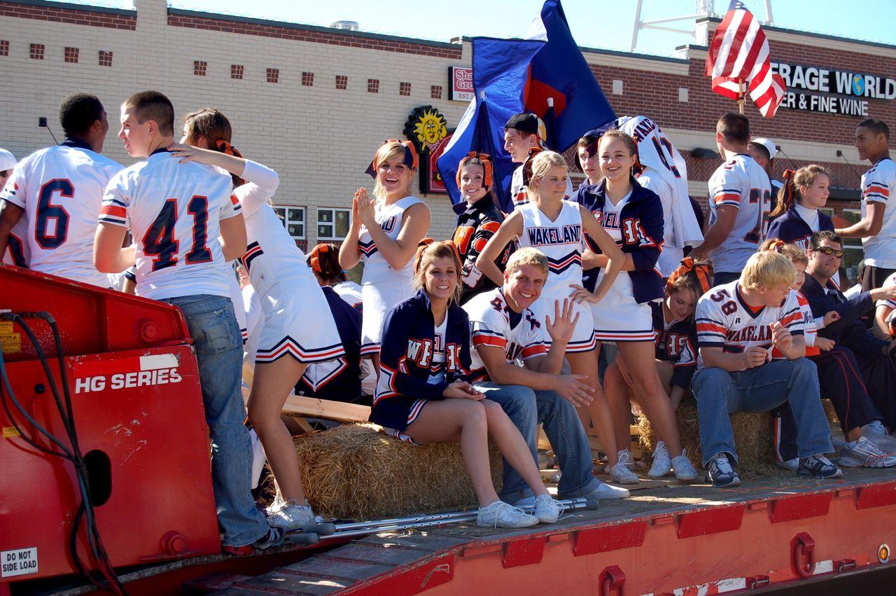 WHSLL Frisco Holiday Parade 11-08-08 - 19.jpg