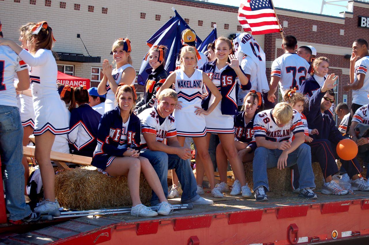 WHSLL Frisco Holiday Parade 11-08-08 - 20.jpg