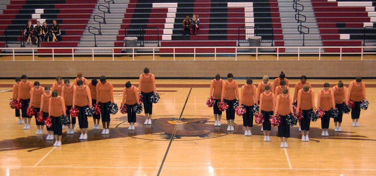 WHSLL North Texas ADTS Competition - 060.jpg