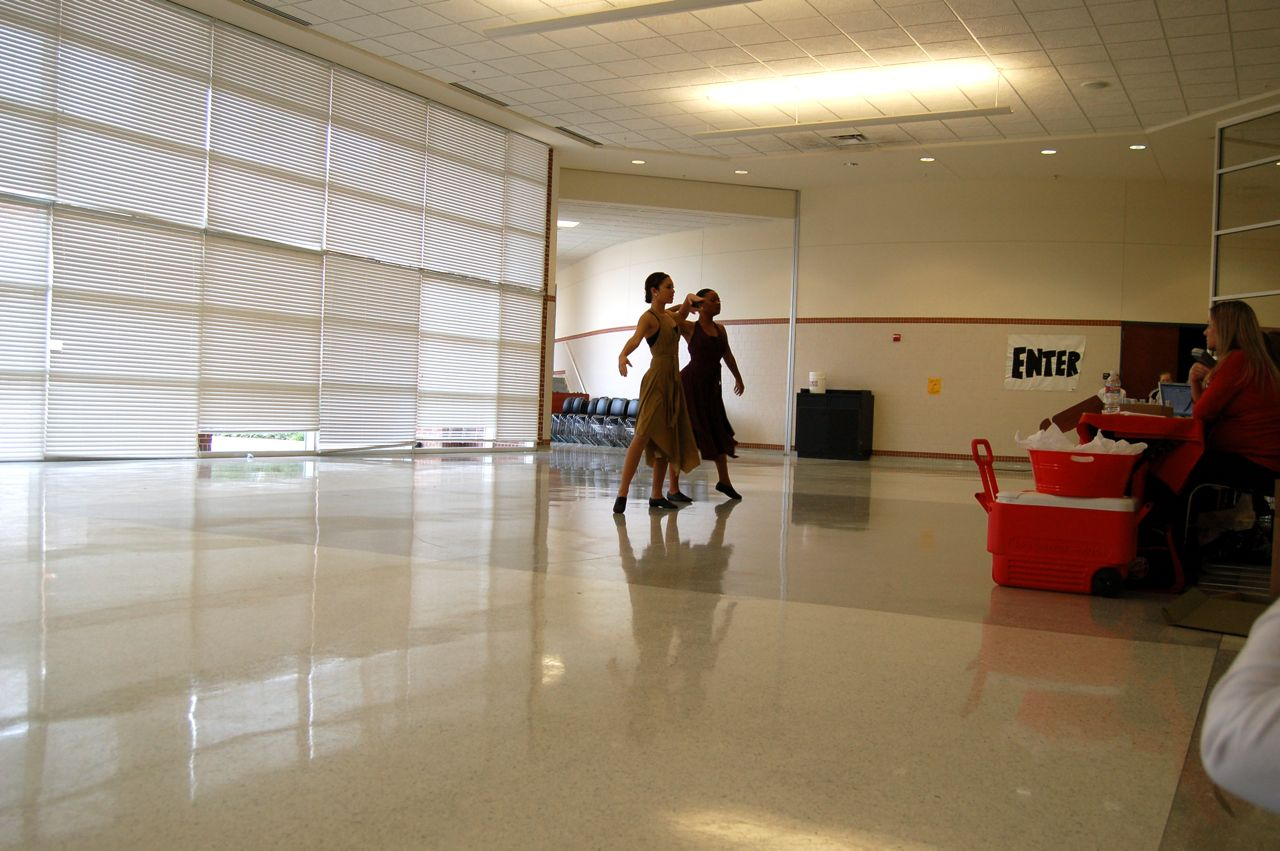 WHSLL North Texas ADTS Competition - 072.jpg