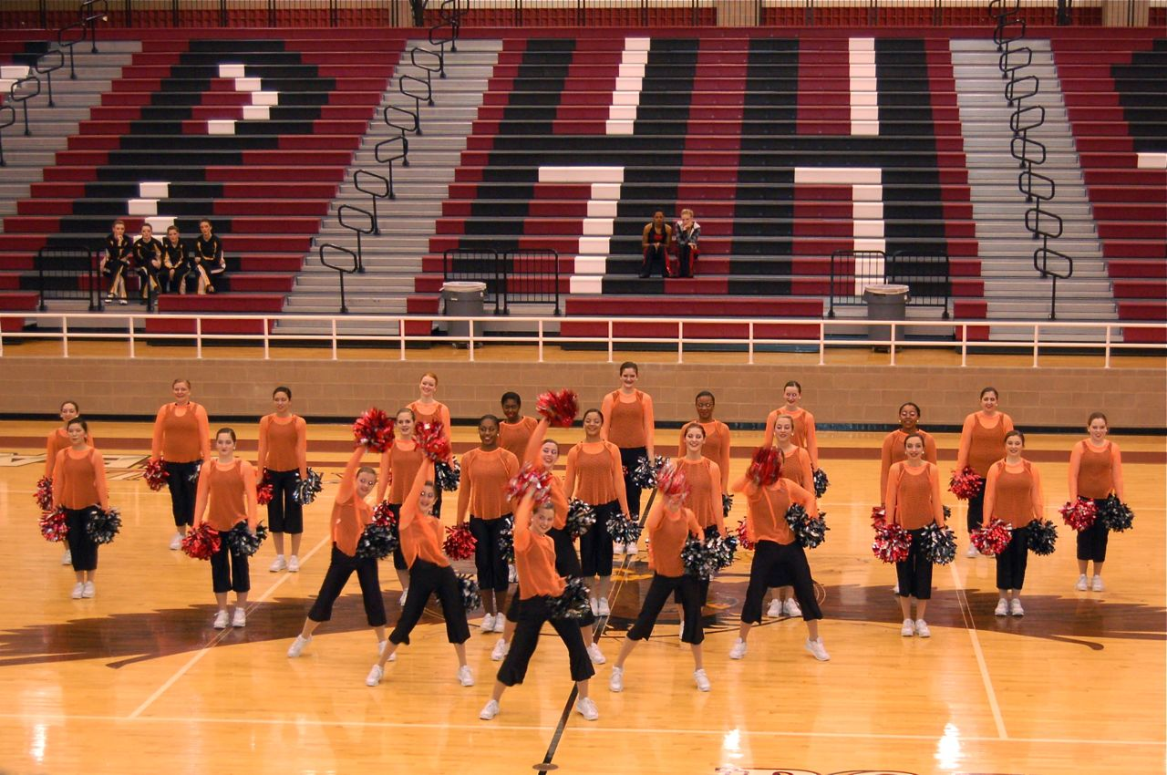WHSLL North Texas ADTS Competition - 066.jpg