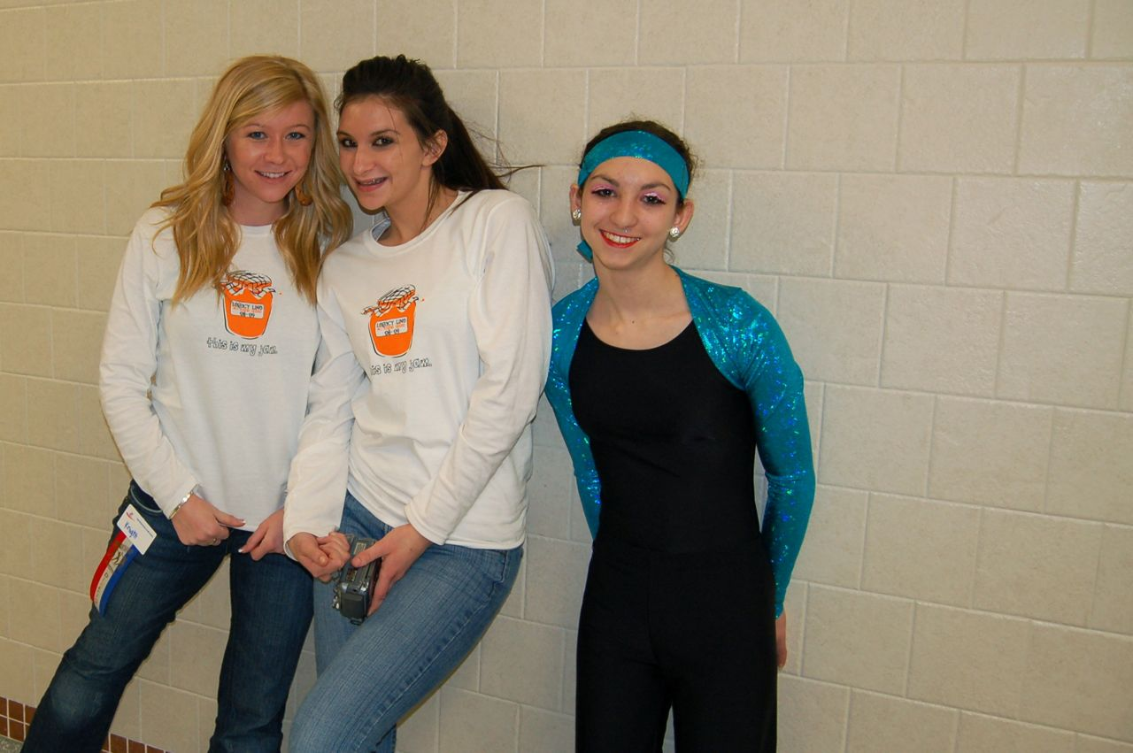 WHSLL North Texas ADTS Competition - 080.jpg