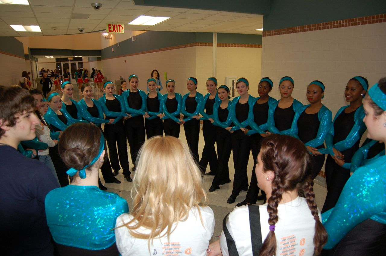 WHSLL North Texas ADTS Competition - 088.jpg