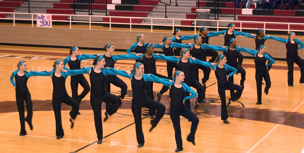 WHSLL North Texas ADTS Competition - 093.jpg