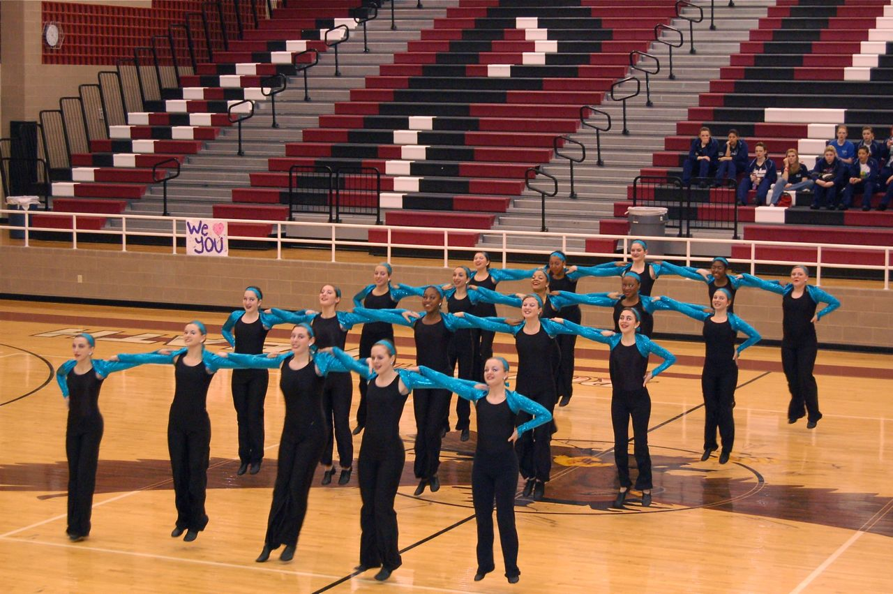 WHSLL North Texas ADTS Competition - 092.jpg