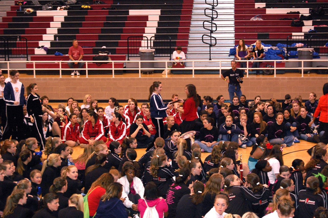 WHSLL North Texas ADTS Competition - 096.jpg
