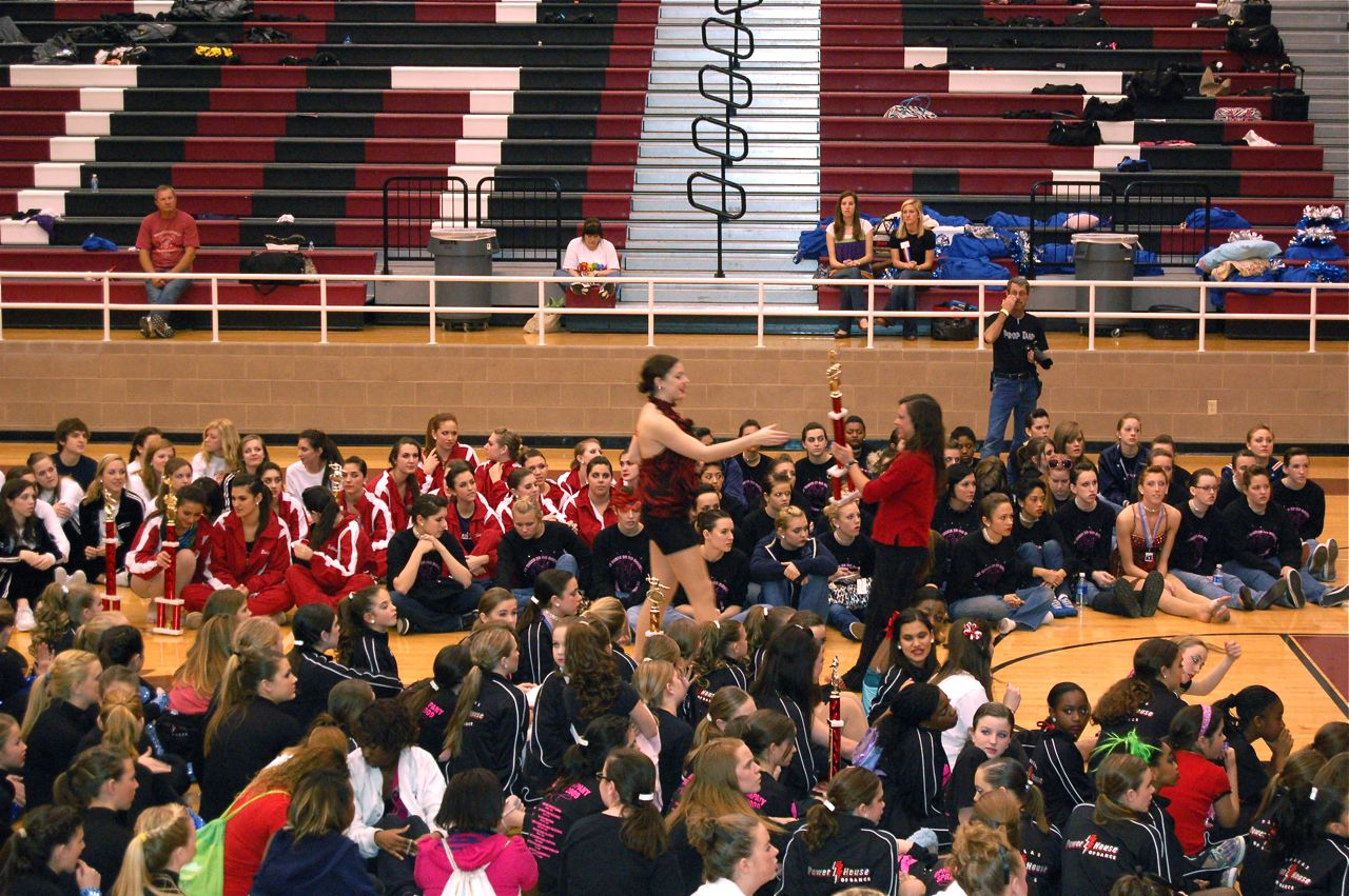 WHSLL North Texas ADTS Competition - 097.jpg