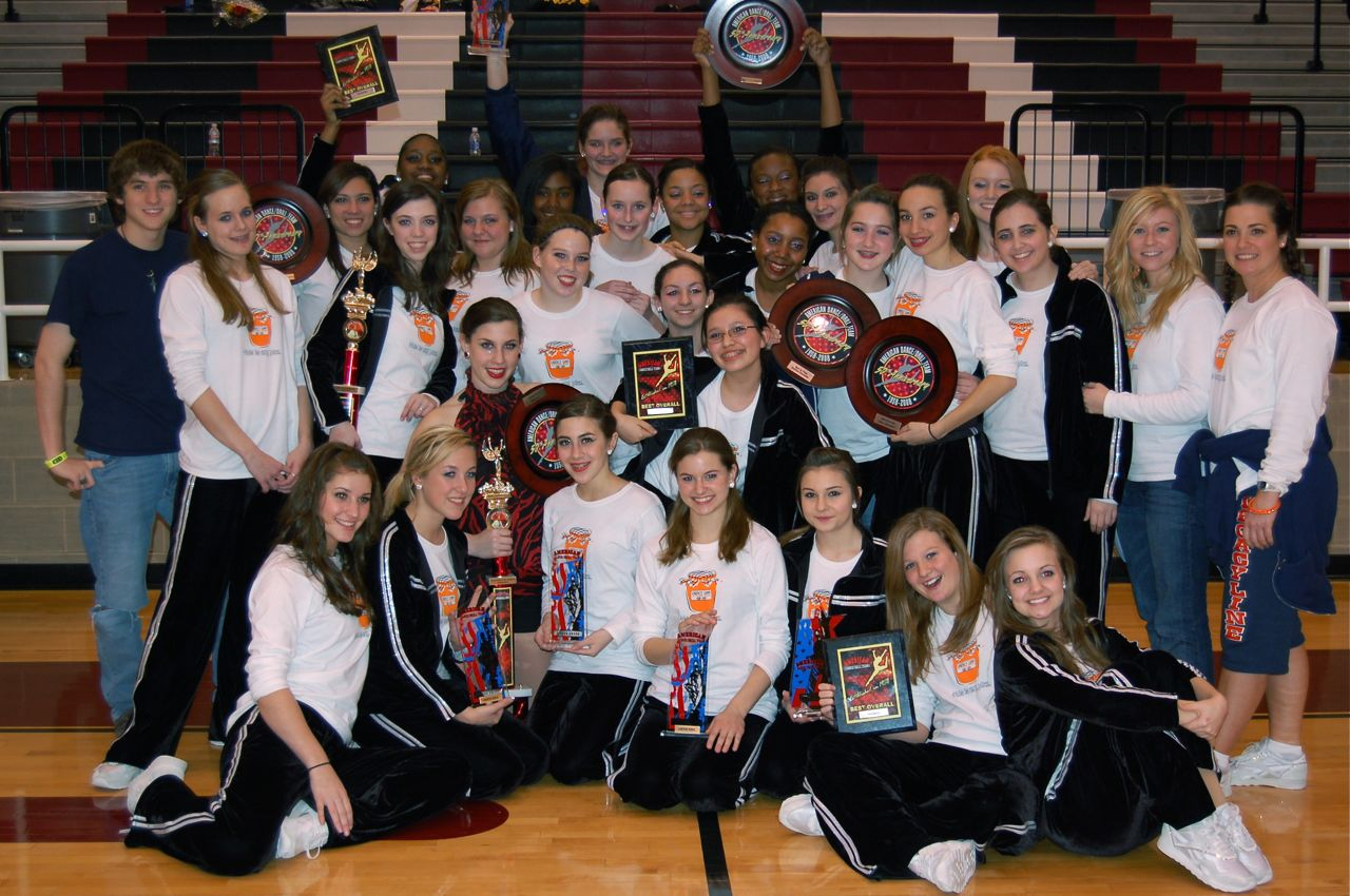 WHSLL North Texas ADTS Competition - 102.jpg