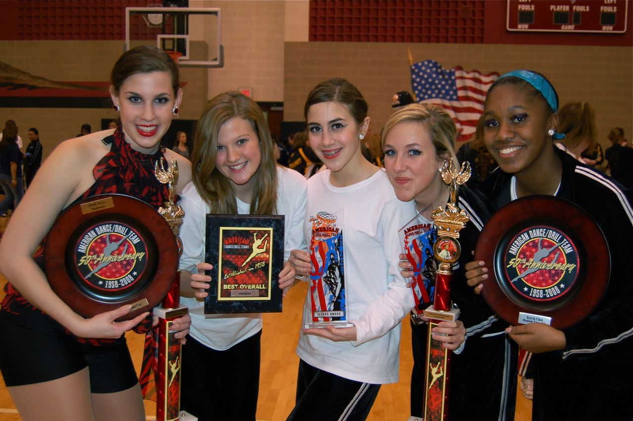 WHSLL North Texas ADTS Competition - 106.jpg