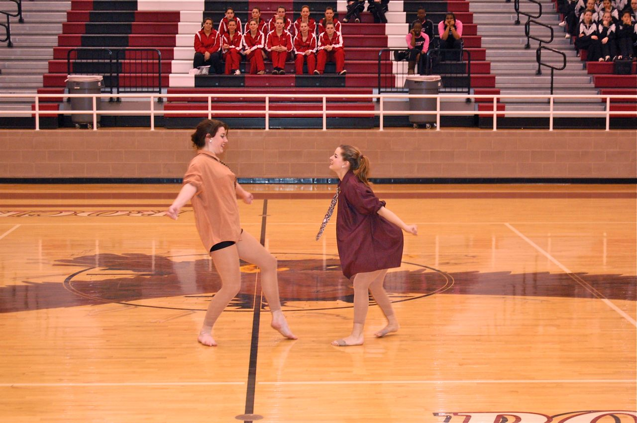 WHSLL North Texas ADTS Competition - 003.jpg