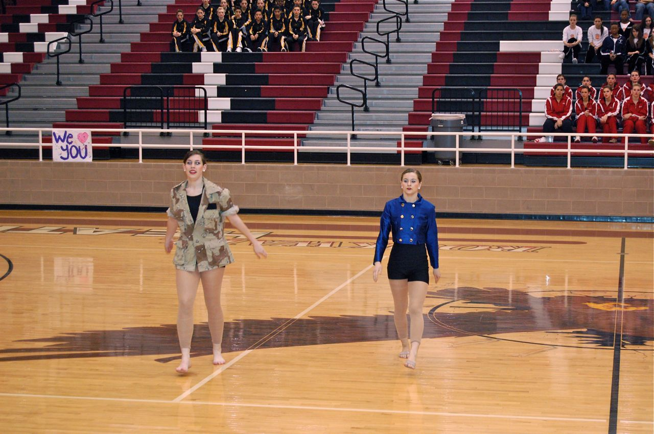 WHSLL North Texas ADTS Competition - 001.jpg