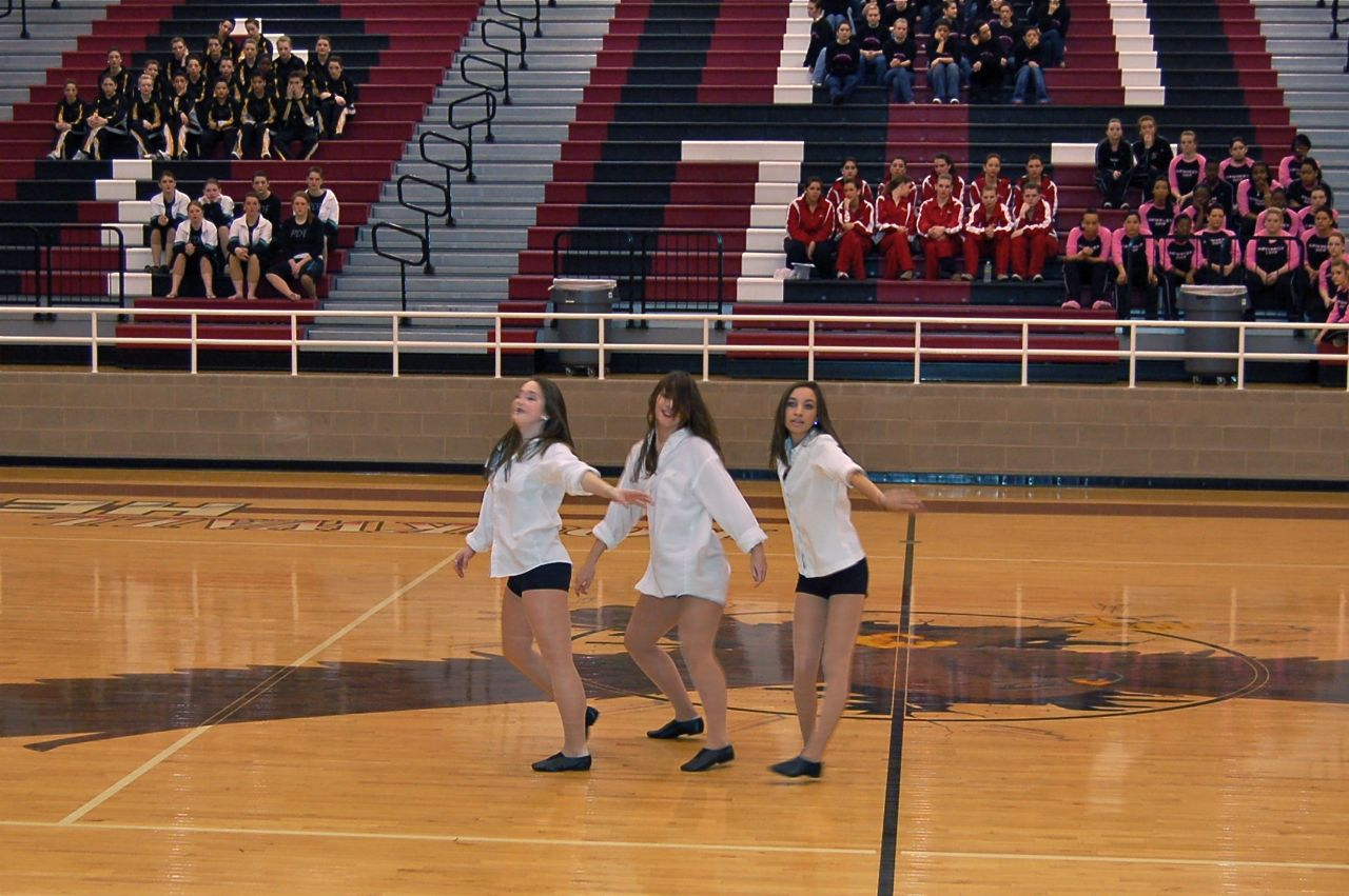 WHSLL North Texas ADTS Competition - 006.jpg