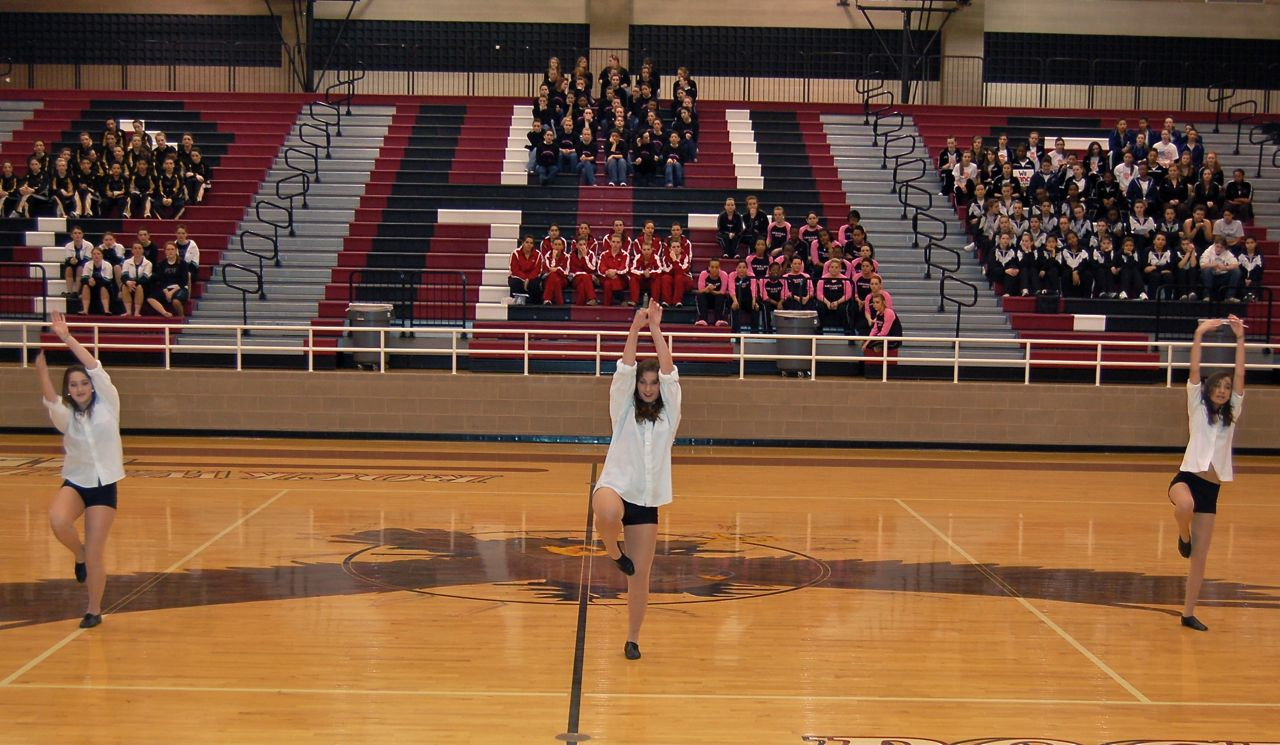WHSLL North Texas ADTS Competition - 005.jpg