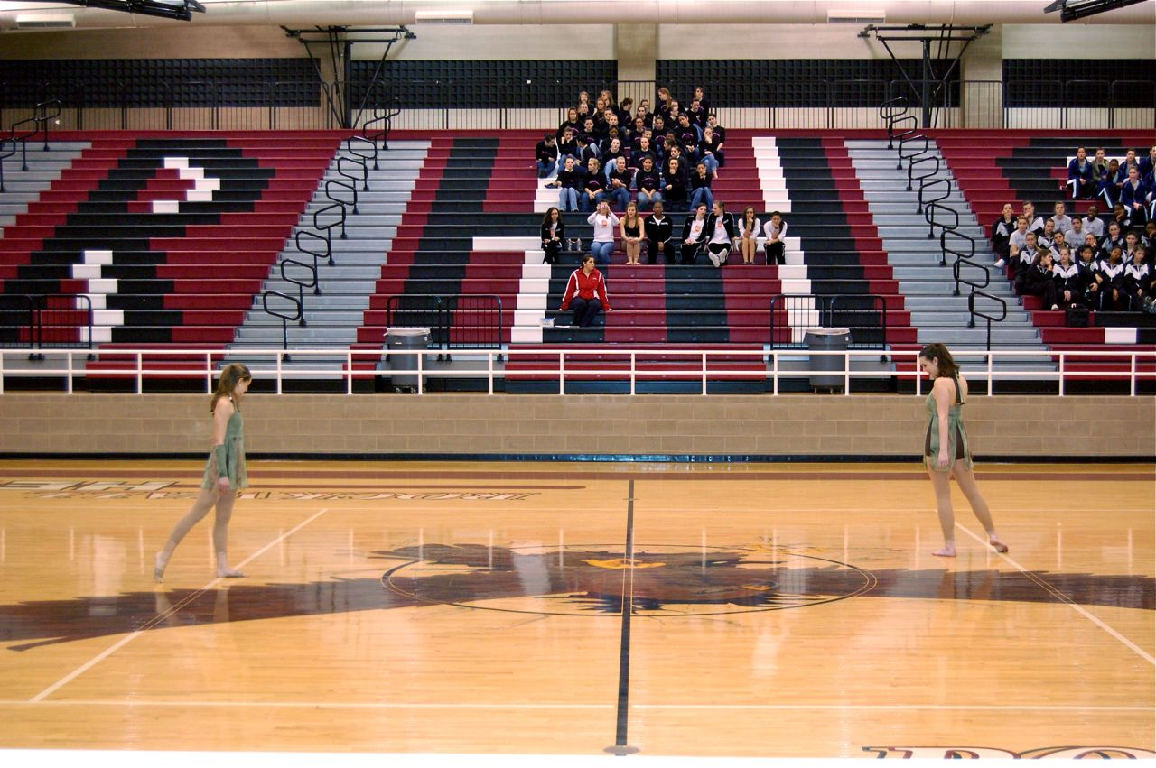 WHSLL North Texas ADTS Competition - 007.jpg