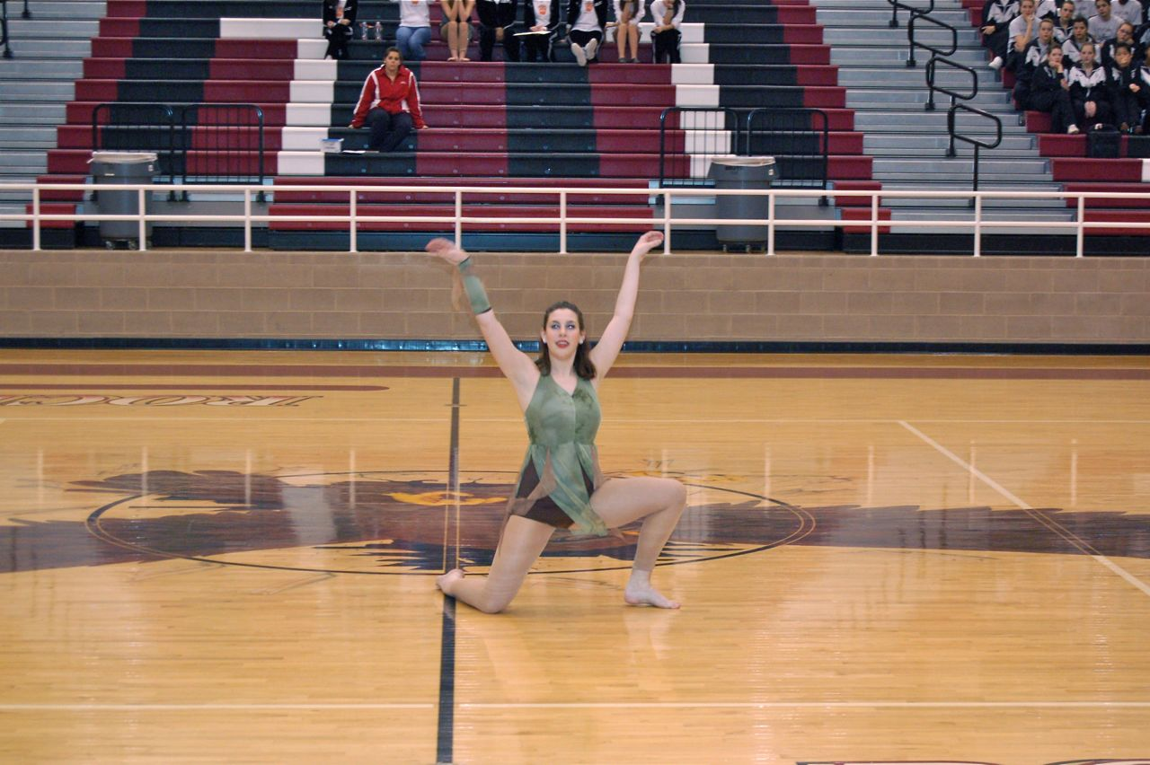 WHSLL North Texas ADTS Competition - 009.jpg