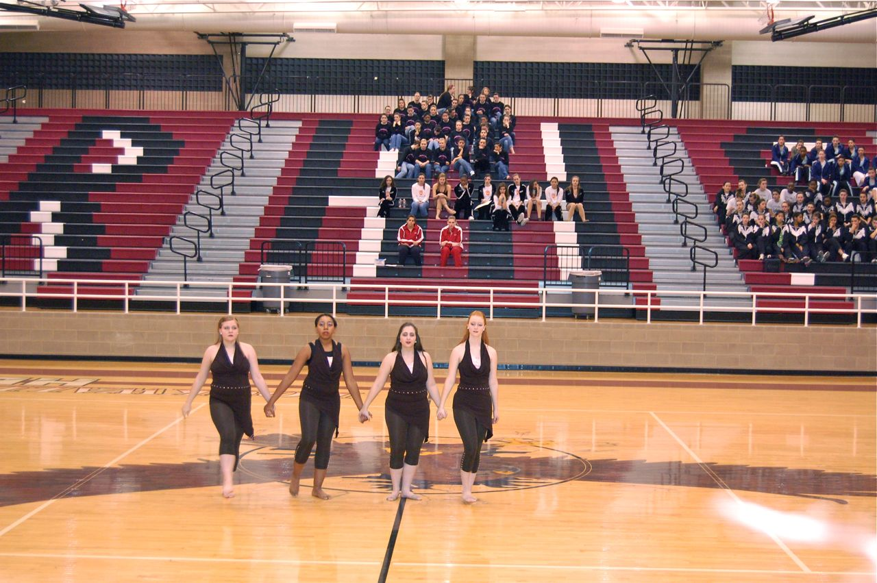 WHSLL North Texas ADTS Competition - 011.jpg