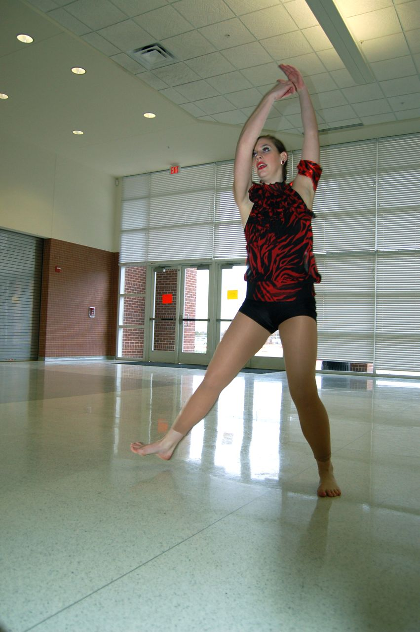 WHSLL North Texas ADTS Competition - 044.jpg