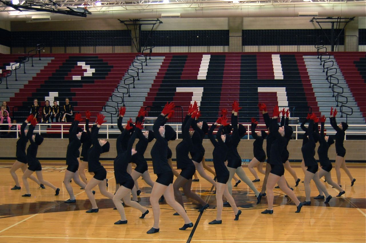 WHSLL North Texas ADTS Competition - 052.jpg