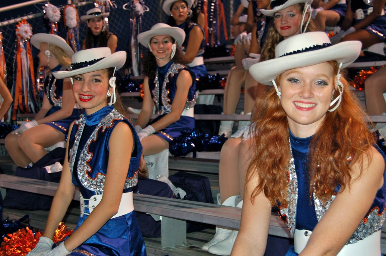 WHSLL Homecoming 9-18-09 vs Ft. Worth Brewer - 09.jpg