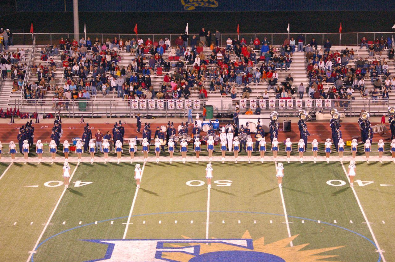 WHSLL 10-2-09 vs Centennial - 22.jpg