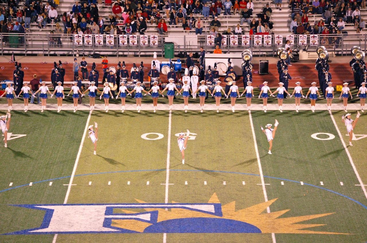 WHSLL 10-2-09 vs Centennial - 23.jpg