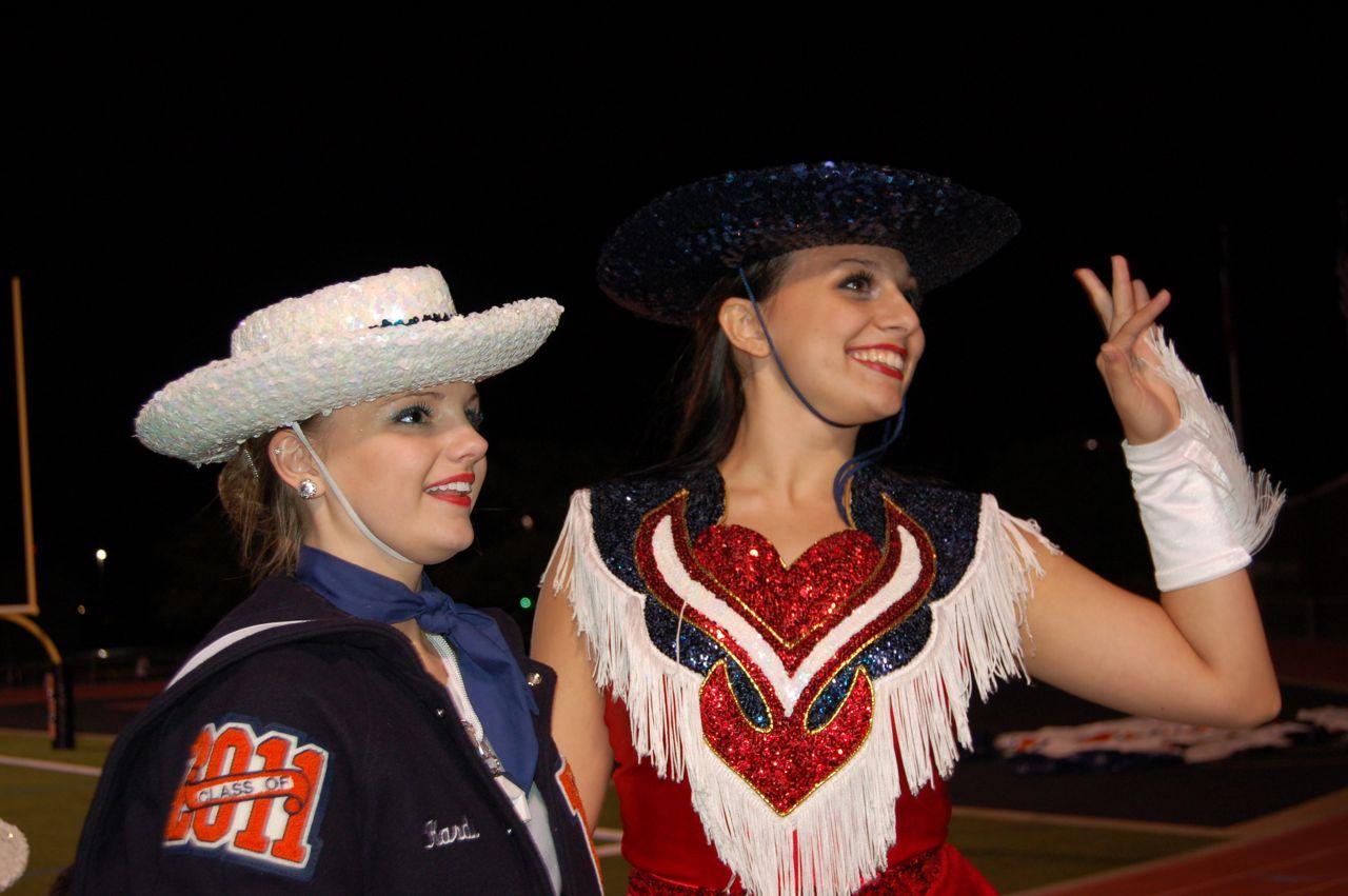 WHSLL 10-2-09 vs Centennial - 32.jpg