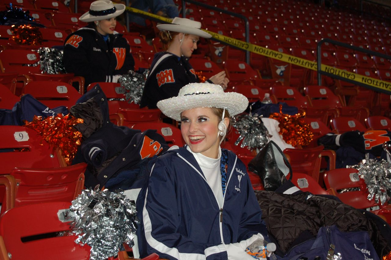 WHS 10-23-09 vs Frisco - 07.jpg