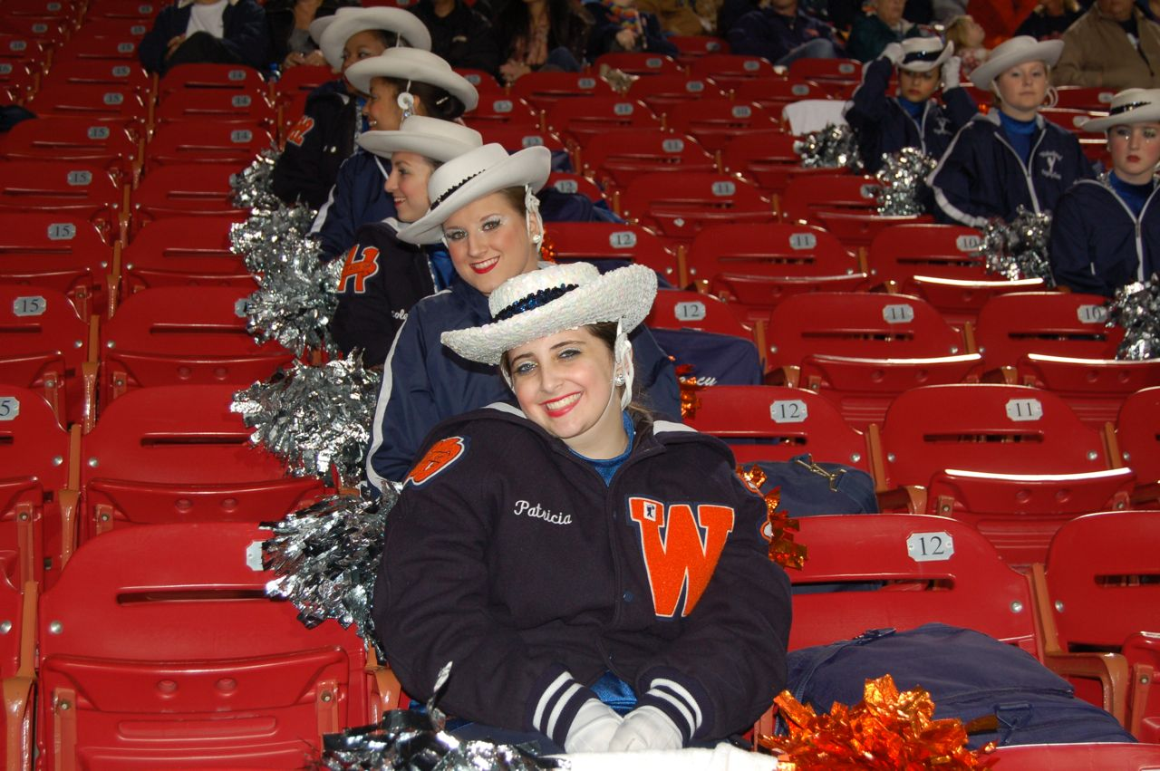 WHS 10-23-09 vs Frisco - 05.jpg