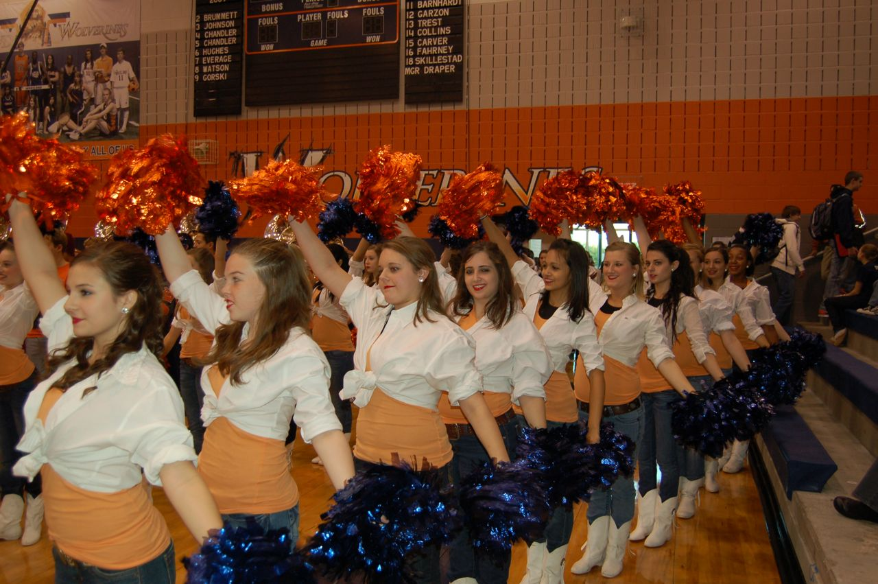 WHS Pep Rally vs Frisco - 01.jpg