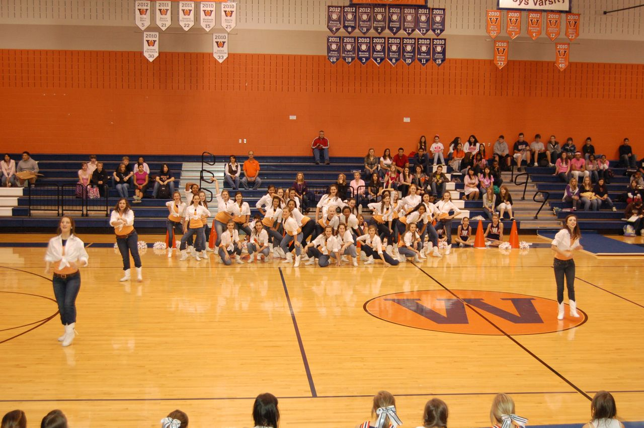 WHS Pep Rally vs Frisco - 27.jpg