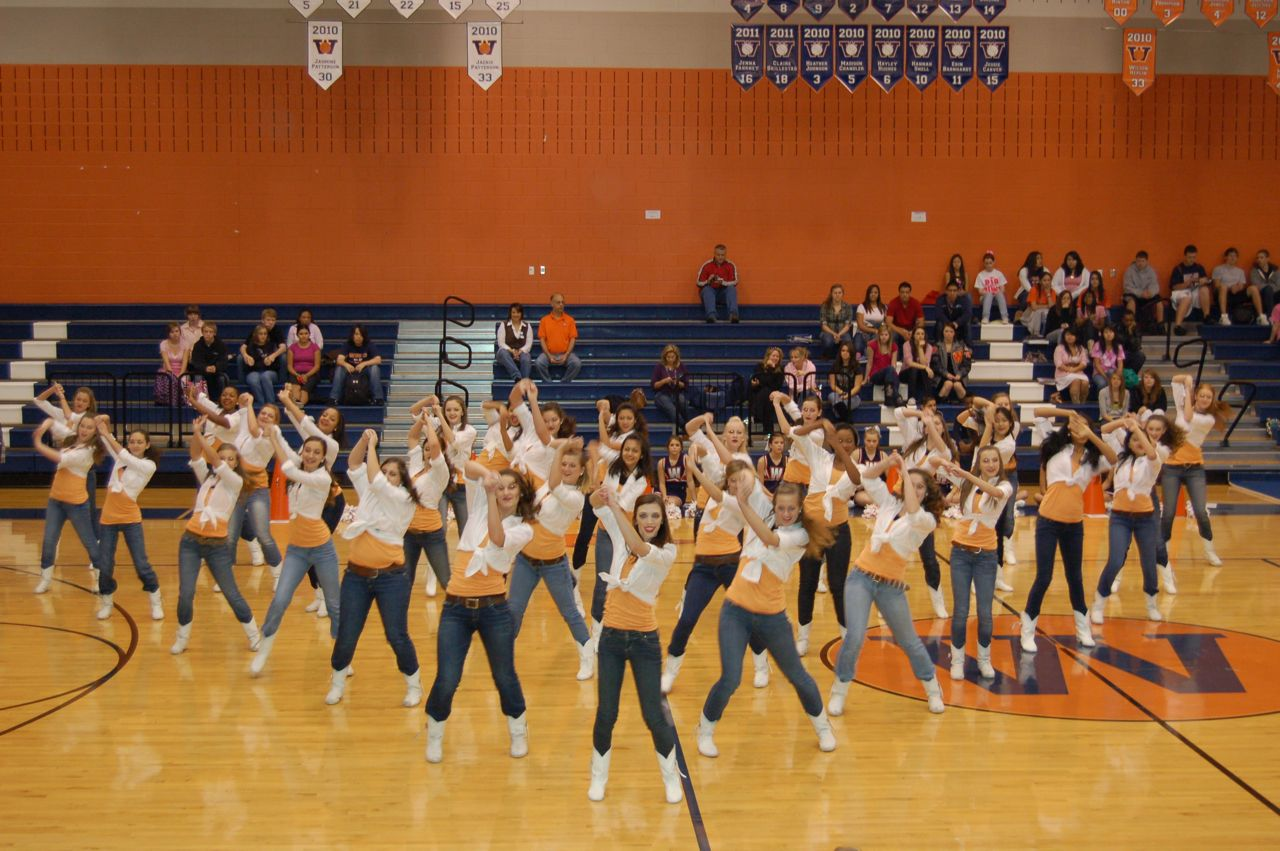 WHS Pep Rally vs Frisco - 22.jpg