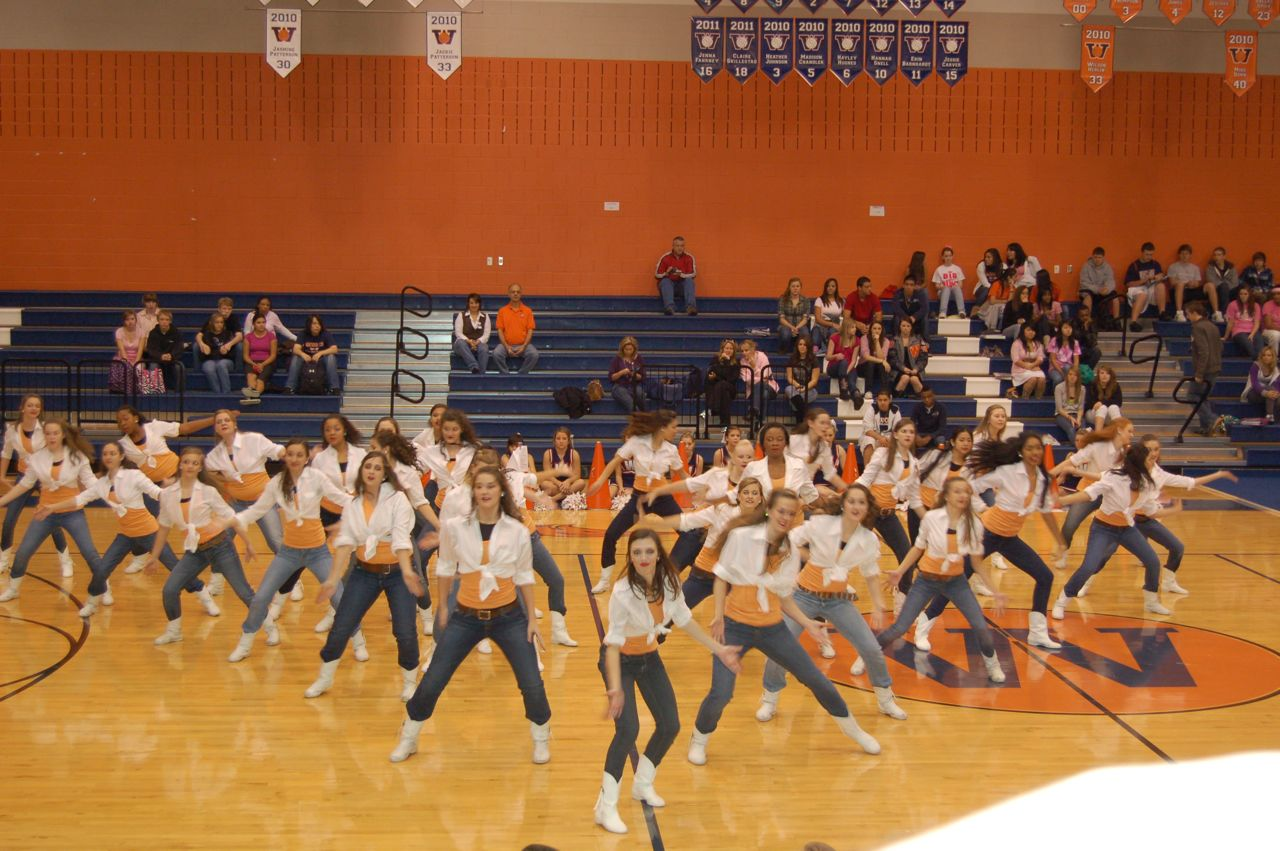 WHS Pep Rally vs Frisco - 23.jpg