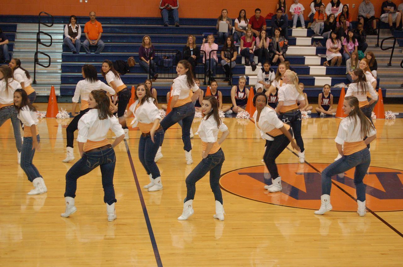 WHS Pep Rally vs Frisco - 13.jpg