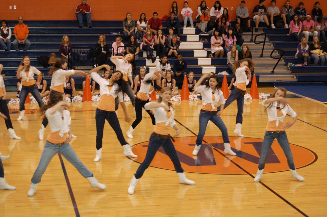 WHS Pep Rally vs Frisco - 16.jpg