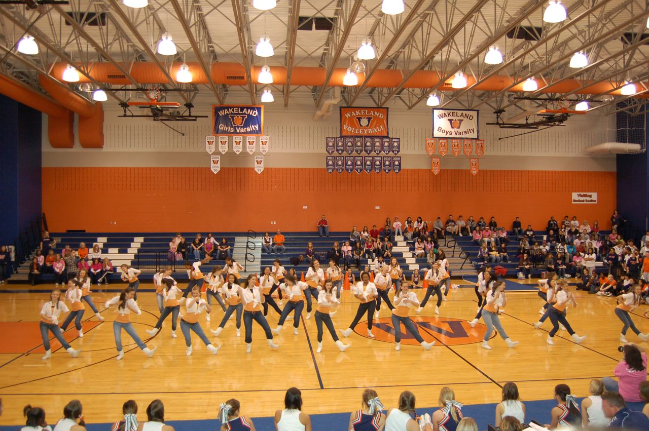 WHS Pep Rally vs Frisco - 12.jpg