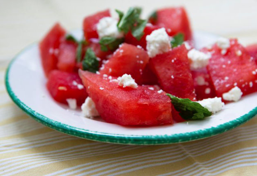 watermelonsalad.jpg