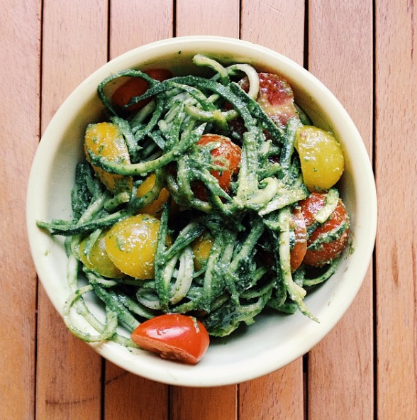 Zoodles w: Pesto & Cherry Tomatoes.png
