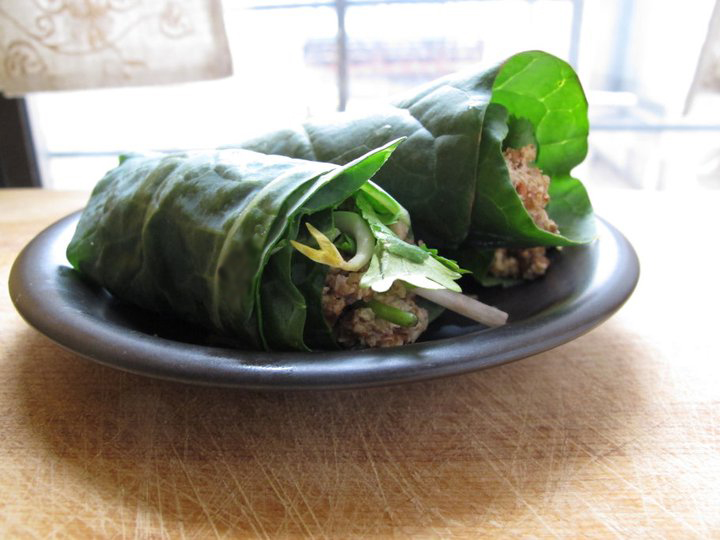 collardgreenwraps.jpg