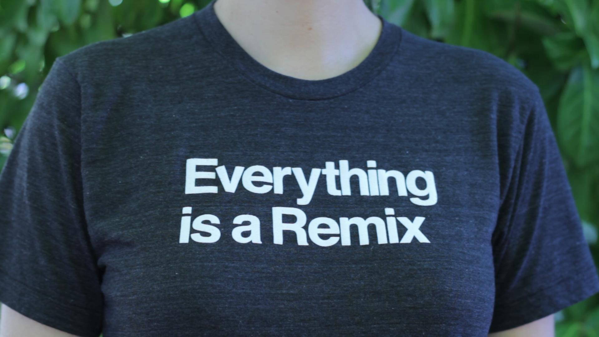 remix_t.jpg