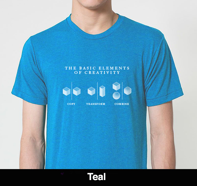 T-shirt-Teal-old-pic-2017.jpg