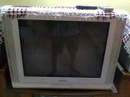 tv12.jpg