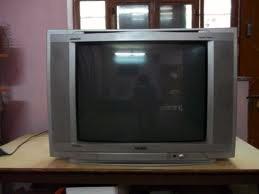 tv13.jpg