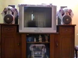 tv15.jpg