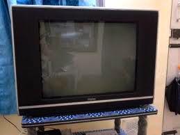 tv17.jpg