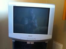 tv18.jpg