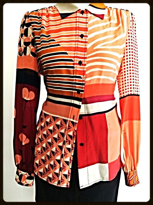 http://www.houseofterrance.com/clothing/tory-burch-silk-blouse