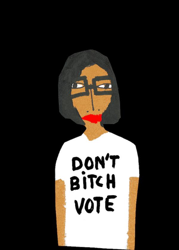 VOTE_002_V1.png