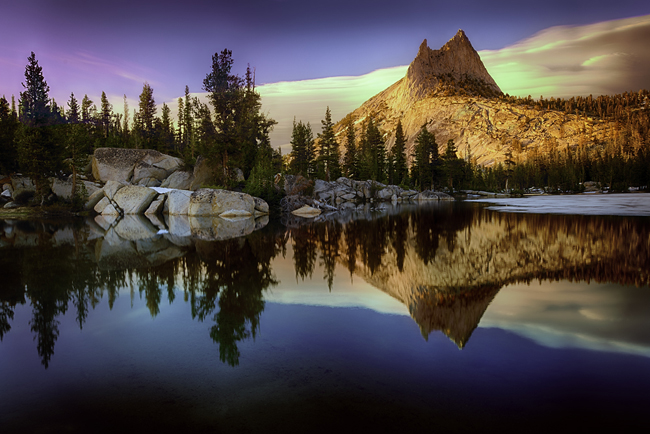 Upper Cathedral Lake.jpg