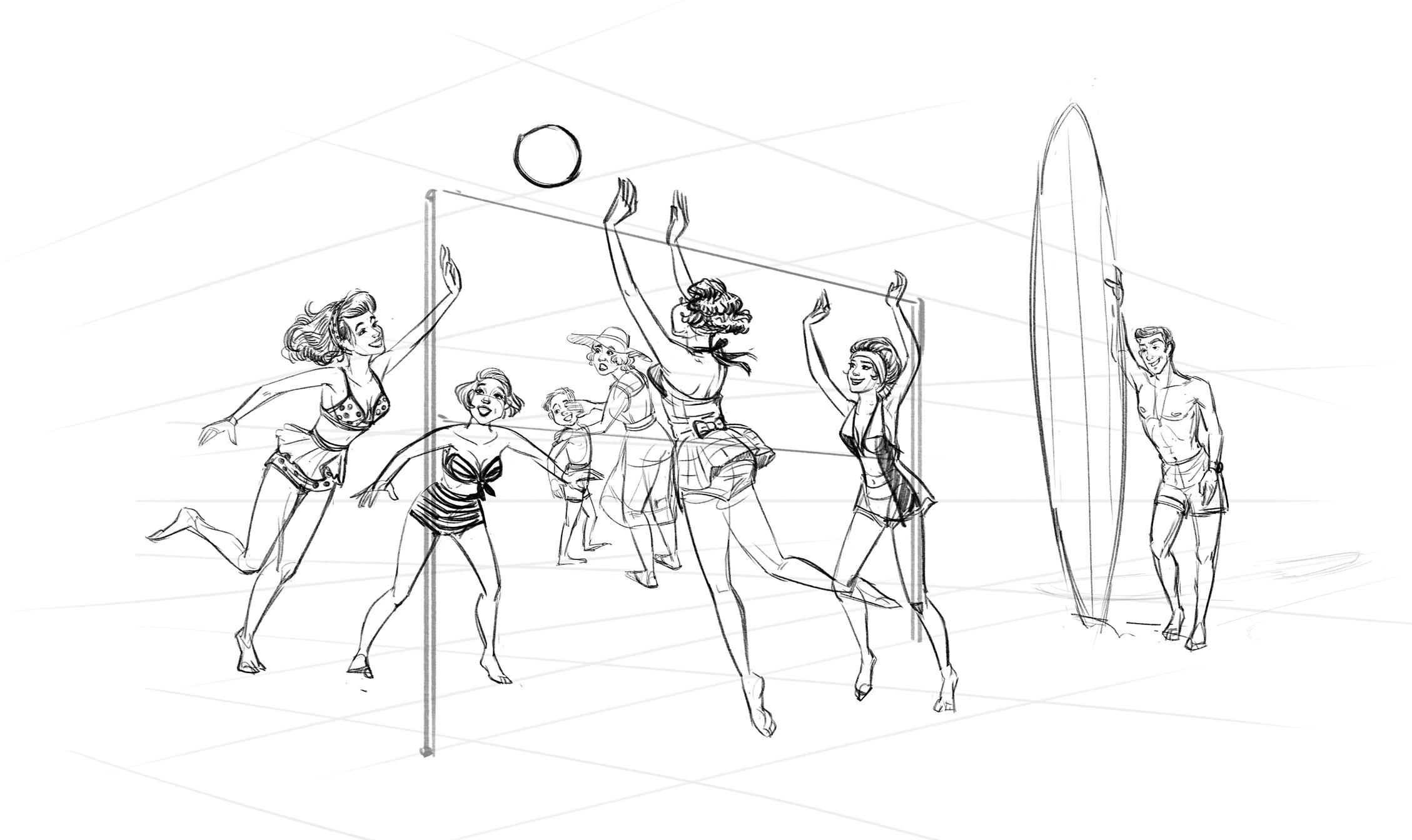 Volleyball_ML003.jpg