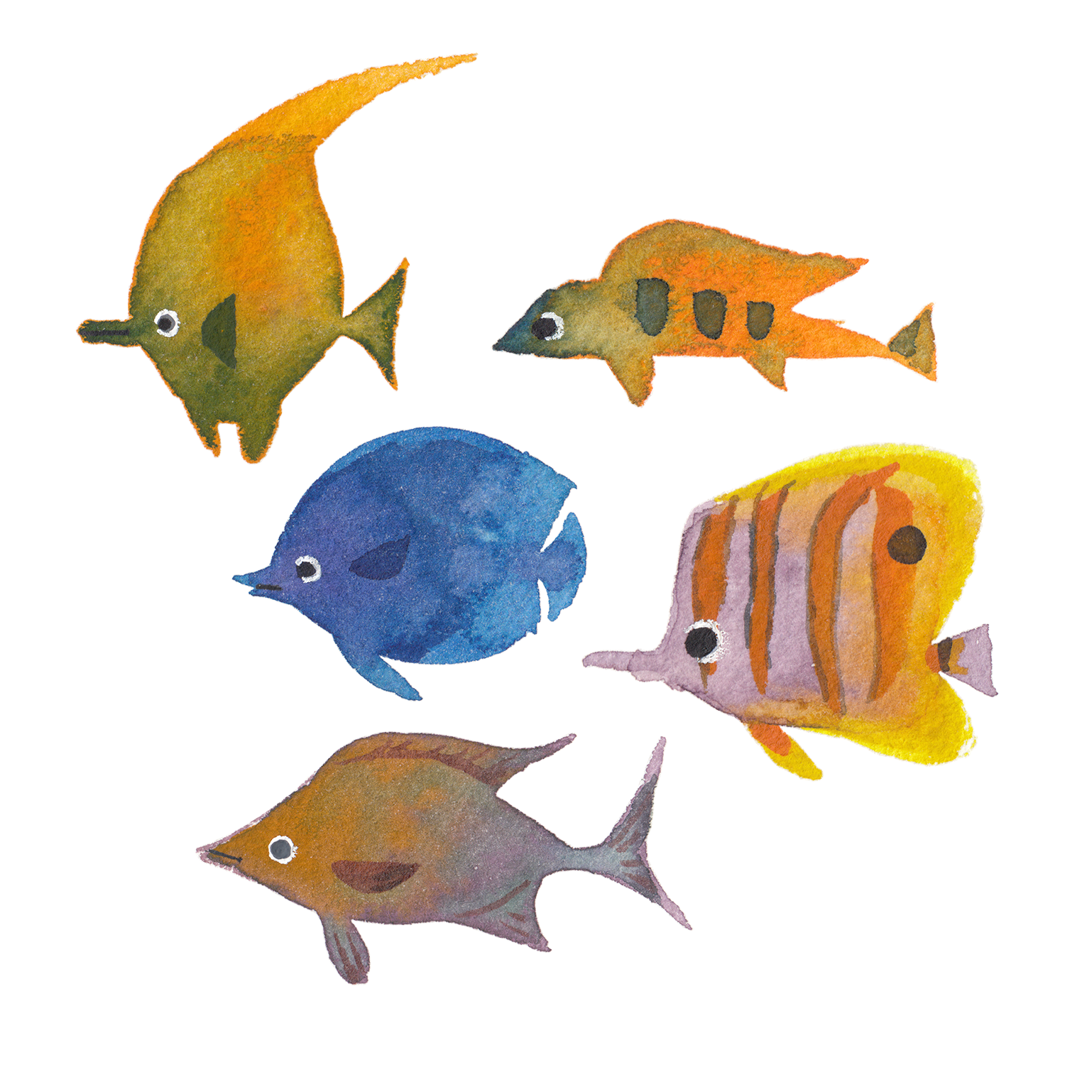 Fishies.png